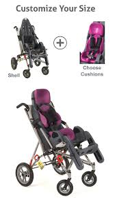 Instructions For Tumble Form Chair by Special Needs Seating Special Tomato Large Mps With Push Chair
