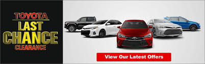 Boston Toyota Dealer | Expressway Toyota Serving Quincy And Braintree Classics For Sale Near Boston Massachusetts On Autotrader Craigslist Ma Used Cars Local Dealers And For By Owner Chicago Il Trucks 2018 2019 New Car Rentals In Turo Lamexybo Autotrader Bmw 5 Series Car Cheap 973729334 Youtube The Globe Conducted Its Own Dirty War Free Press Ice Cream Truck Pages Harley Davidson Motorcycles Sale Pickup Cheerful Inspirational Nice