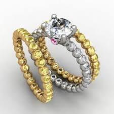 Paul Michael Design 339 s & 20 Reviews Jewelry 3453