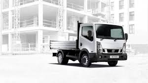 Nissan NT400 - Chassis Cab - Flatbed Truck | Nissan 4x4 Truck Chassis 3d Model Turbosquid 1233165 New Renault K 380 6x4 New For Sale 3ds Max 8x4 Mercedes 814 Chassis Cab Truck The Older With Manual Fuel 2018 Gmc Sierra 3500 Crew Cab Chassis For Sale In Madison Tn Renault Midliner S15008a Pour Pieces Price 1500 Ford F650 Super Portland Or Scotts Hotrods 481954 Chevy Truck Sctshotrods Tci Chevrolet Frames Your Old 197387 C10 Roadster Shop Scania R 500 B 6x2 Trucks Cab From The F350xl Finger Tennessee 17900 Year 2009