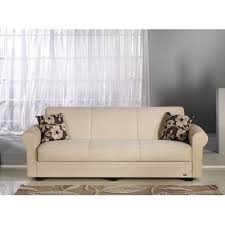 Istikbal Sofa Bed Instructions by 722 Best Furniture Images On Pinterest Sofa Chair Sofas And 3 4