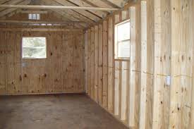 12x24 Shed Plans Materials List by Anyone Have A 12 U0027x24 U0027 Recording Studio Gearslutz Pro Audio
