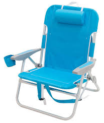 Most Comfortable Beach Chairs For Big And Tall People (Up To ... The 5 Best Beach Chairs With Canopies In 2019 Byways Folding Camping Travel Leisure Club Chair 8 Of Web Bungee Chair Choose Color Heavy Duty Zero Gravity Lounge Square Frame Wcanopyholder Impact Canopy Standard Directors Set 2 Alinum 35 Inch Black 11 For Festivals 2018 Updated Heavycom X10 Gigatent Ergonomic Portable Footrest Blue Plastic Heavy Duty Folding Pnic Garden Camping Bbq Banquet Boat