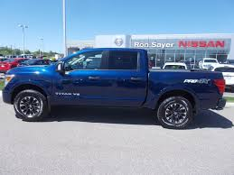New 2018 Nissan Titan For Sale In Idaho Falls ID | 1N6AA1E50JN530840 See Our Featured Used Cars And Trucks At Idaho Falls Ford Dealership Gmc Canyons For Sale In Id Autocom Trucks Mountain Home 83647 Autotrader Chevrolet Of Twin Your Southern Near Jerome 2019 Taxa Outdoors Mantis Trek Rvtradercom Used Silverado 2500hd For Cargurus Gm New Cars Wackerli Buick Cadillac 2009 Sierra 2500 Sle 24783923 Preowned 2005 Dodge Ram Slt Qc R745984b Ron On Cmialucktradercom Truck Trailer Sales Rentals Aberdeen Id Diesel Depot