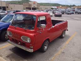 File:Wdog Ford Econoline Truck.jpg - Wikimedia Commons 1961 Ford Econoline Pickup Truck For Sale Duluth Minnesota Image Result For Best Econoline Pickup Classic Car Auctions Nylint Truck Light Green In Color With Side Like One Of Those Weird Old Vo Flickr 001 Db Motors Great Bend Ks Bangshiftcom Ebay Find This 1965 Is As Sweet Eseries 1963 3d Model Hum3d Connors Motorcar Company Amazoncom Brotherhood Advertisement Ajm Ccusa C Ruchronicleumblrcompost