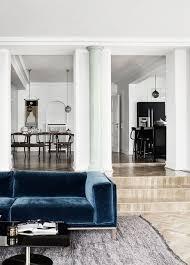 pin tonialara auf spaces schöner wohnen wohnzimmer