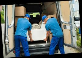 100 Hire Movers To Load Truck Hiring Movers To Load And Unload A Truck Shelby Evans