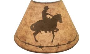 Rawhide Lamp Shades Amazon by Intensity Glass Lamps Tags Study Lamp Desk Lamp 10 Inch Lamp Shade