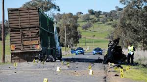 Heavy Transport Deaths Down In Riverina Despite Claims By Transport ... Western Star Truck Hills Trucking Wwwdailydieldoseco Flickr Rybicki Hours Of Service Wikipedia Eurotruckingdaily Euro Daily Holland Vlogging My Trucking Life Ordrive Owner Operators Industry Touches Every Persons Lives Infographic 10 Interesting Fuel And Transportation Facts In The Usa Press Room Kkw Inc Mercedesbenz Eurotruck Freight Shipments Projected To Continue Grow Us Department Walsh Diesel Dose