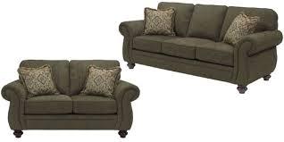 Broyhill Laramie Sofa Fabric by Broyhill Furniture Cassandra Affinity Chenille Fabric 3 Piece