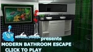 Bathroom Escape Walkthrough Unity by Escape 4 The Bathroom Walkthrough