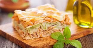 recettes cuisine minceur top 15 des meilleures recettes de cuisine pour un régime sans sel