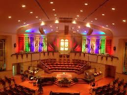 Bellevue Baptist Church Singing Christmas Tree 2013 by Events 2013 Internally Sound