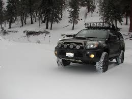 Show Us Your Rack! - Page 5 - Toyota 4Runner Forum - Largest 4Runner ...