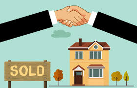 A House Your Home Is Easier Than You 3 Things That Will Make It Easier For You To Sell Your Home