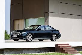 mercedes e class range mercedes to boost electric range of in hybrids as it adds models