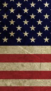 American Flag Background Wallpaper High