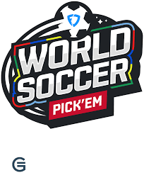 100 Pickem Up Truck Store World Soccer FanDuel