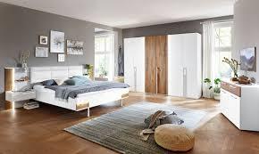schlafzimmer mondo vidano