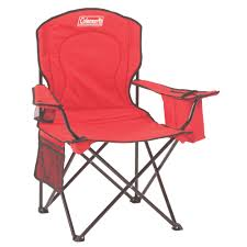 Camping & Folding Chairs   Coleman Cheap Deck Chair Find Deals On Line At Alibacom Bigntall Quad Coleman Camping Folding Chairs Xtreme 150 Qt Cooler With 2 Lounge Your Infinity Cm33139m Camp Bed Alinum Directors Side Table Khaki 10 Best Review Guide In 2019 Fniture Chaise Target Zero Gravity