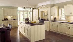 Stylish Traditional Kitchen Ideas Spelonca