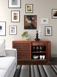 Modern China Cabinets Dining Room With Contemporary Living Small Hutches And