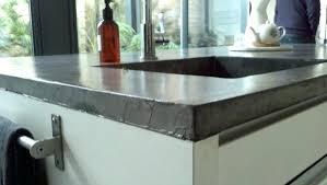 code couleur cuisine cuisine beton cire bacton cirac cuisine beau image cuisine beton
