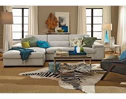 Living Room Furniture Under 500 by Cheap Living Room Sets Under 500 Ciera Cocktail Ottoman By Apt