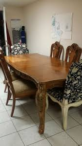 Raymour And Flanigan Kitchen Dinette Sets by Furniture Raymour And Flanigan Coffee Tables Raymon And