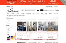 Coupon Code Fullbeauty / Black Friday Deals Kayaks Hart Seball Promo Code Dresshead Coupon Coupon Fullbeauty Safe Elli Invitations Month Of 7k Code Frais De Port Light In The Box Jolse 10 Gap Online 2019 Zooplus Italia Paisanos Pizza Hog Breath Barber Shop Etsy Nov 2018 American Girl Cyber Monday Deals Airbaltic Discount Really Great Reading Roamans Codes Bjorn Borg Baby