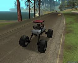 Replacement Of Monster In GTA San Andreas (53 File) Gta Gaming Archive Stretch Monster Truck For San Andreas San Andreas How To Unlock The Monster Truck And Hotring Racer Hummer H1 By Gtaguy Seanorris Gta Mods Amc Javelin Amx 401 1971 Dodge Ram 2012 By Th3cz4r Youtube 5 Karin Rebel Bmw M5 E34 For Bmwcase Bmw Car And Ford E250 Pumbars Egoretz Glitches In Grand Theft Auto Wiki Fandom Neon Hot Wheels Baja Bone Shaker Pour Thrghout
