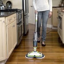 Bona Hardwood Floor Express Mop Target by Bissell Spinwave Powered Hard Floor Mop Target