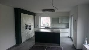 küchen ratgeber tipps zum küchenkauf tricks der