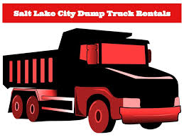 Rugged Rentals Salt Lake City   Roselawnlutheran 2016 Hino 195 11 Ft Landscape Dump Truck Bentley Services Veolia Vironmental Services Rubbish Lorry Dump Truck Private By Rd Lawn Care Jettons Grading 2015 Isuzu Npr Nd 12 Low Cost Supplies Home H Hans Trucking Ltd Sand Gravel Delivery Abbotsford Bc Luxury Hauling Mini Japan Ramirez Company Finance 7 Equipment Mikes Backhoe Service San Diego County Backhoe