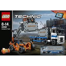 LEGO Technic Konteinerių Kiemas 42062 Lego Technic 42043 Mercedes Crane Truck Lego Pinterest Lego Crane Truck 84311 Technic Airport Rescue Vehicle 42068 Cwjoost 42023 Skelbiult My 42053 Lvo Ew160e Kaina Pigult Humongous 8258 Mindstorms 8109 Flatbed Matnito 6x6 All Terrain Tow 42070 Toysrus 2009 Bricksfirst Themes News Konstruktorius 42055 Rotorinis Ekskavatorius