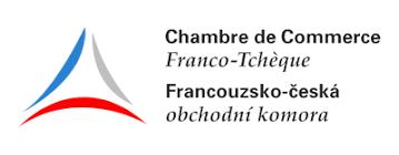 chambre de commerce franco chambre de commerce franco tchèque wikipédia