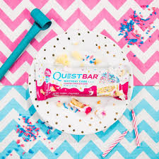 Questnutrition On Instagram Spoon University Lifestyle