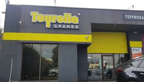 Used Spare Parts & Wreckers Of Toyotas - Toyrolla Spares Three 360 Subarus 1969 Truck Car 1968 Parts 1937 Ford Walkaround Tour For Ebay Auction Youtube 1952 Chevy Custom 6400 Specs Themindfuljourney Recovery World Supplier Of Equipment And Accsories Largest Jerrdan Parts Dealer In Usa Stores Sterling Part Tdaa136q2123 Dustshield Timsrv Mystery Car Hauler 1950 Coe Four 56 Chevys Bring A Trailer Scam Digger Excavator Recovery Truck Tipper Van 11 Vehicles Heres Exactly What It Cost To Buy And Repair An Old Toyota Pickup Intertional Trucks For Sale Great Bend Kansas Page 2 4