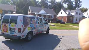 Ice Cream Truck!!!!!!!!!!! - YouTube Leo The Truck Ice Cream Truck Cartoon For Kids Youtube The Cutthroat Business Of Being An Ice Cream Man Sabotage Times All Week 4 Challenges Guide Search Between A Bench Mister Softee Song Suburban Ghetto Van Chimes Jay Walking Dancing Hit By Trap Remix Djwolume Playing Happy Wander Custom Lego Review Fortnite Locations