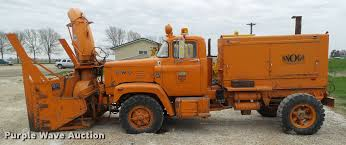 1975 FWD KB4-1116 Snow Thrower Truck | Item DH9262 | SOLD! J... Fwd 2018 New Dodge Journey Truck 4dr Se At Landers Serving Little Truckfax Trucks Part 1 Antique Fwd Rusty Truck Montana State Editorial Photo Image Of A Great Old Fire Engine Gets A Reprieve Western Springs 1918 Model B 3 Ton T81 Indy 2016 Vintage 19 Crane Work Horse The Past Youtube Humber Military 1940 Framed Picture 21 Truck Amazing On Openisoorg Collection Cars Over Open Sights Scratchbuilt The Four Wheel Drive Auto Company Autos Teens Co Tractor Cstruction Plant Wiki Fandom Powered By