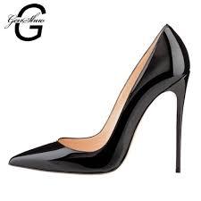 popular high heel pumps buy cheap high heel pumps lots