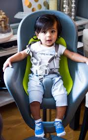 Boon Flair Highchair Reveiw   The Wise Baby   Bloglovin' Baby High Chair Joie 360 Babies Kids Nursing Feeding Highest Rated Pack N Play Mattress My Traveling Demain Rasme Alinum Mulfunction Baby High Chair Guide Pink Oribel Cocoon Cozy 3in1 Top 10 Best Chairs For Toddlers Heavycom Boon Highchair Review A Moment With Iyla 3stage Slate Flair Strawberry Swing And Other Things Little Foodie Philteds Poppy Free Shipping