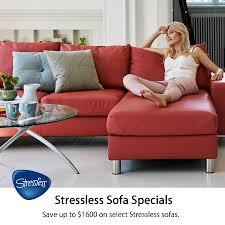 New Bova Furniture Dallas Tx Home Design New Contemporary With