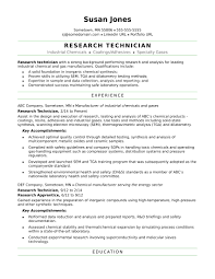 Research Technician Resume Sample | Monster.com How To Write A Wning Rsum Get Resume Support University Of Houston Formats Find The Best Format Or Outline For You That Will Actually Hired For Writing Curriculum Vitae So If You Want Get 9 To Make On Microsoft Word Proposal Sample Great Penelope Trunk Careers Elegant Atclgrain Quotes Avoid Most Common Mistakes With This Simple 5 Features Good Video Cv Create Successful Vcv Examples Teens Templates Builder Guide Tips Data Science Checker Free Review