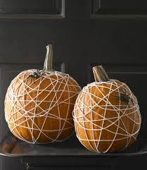 Minion Carved Pumpkins by 15 Kid Friendly No Carve Pumpkin Ideas California Grown