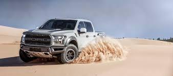 100 Ford Truck Types Dealer Near Port Royal PA The Lake Dealerships