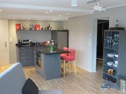modernes 2 zi app in bonn apartments for rent in bonn