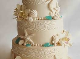 Gold Wedding Cake Toppers Inspirational Tropical