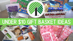 DOLLAR TREE CHRISTMAS GIFT BASKET DIYS | GIFT BASKETS UNDER $10 | Canterbury Pnic Basket Wine Gift Basketdiaper Raffle Prize Idea Gifts 5 Hlights Of A Weekend In South Burnett Country California Tour Gift Winecom Heck Of A Bunch April 2011 Best Ideas The Whole Family Will Love Gifts Coopers Hawk Printable Coupons Pennhurst Asylum Promo Code Welcome Home Baby Boy Gourmet Food New In Style Deco Nice Birthday Certificate Coupon Wine Country Baskets Bloomberg Coupon Frequency Discount Amazon Girl