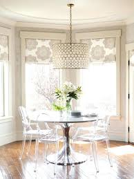 Modern Dining Room Chandeliers Chandelier Lighting Pattern In